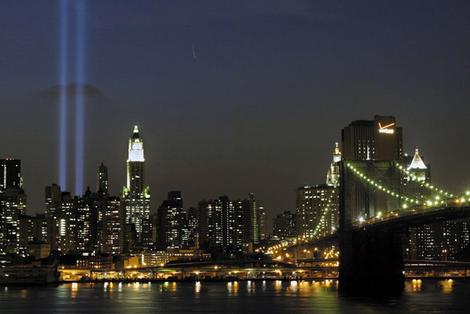 new_york_wideweb__470x3140